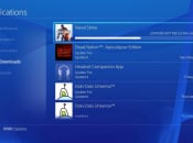 At Least PS4 Firmware Update 3.00 Appears to Have Boosted Download Speeds