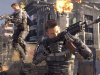 Call of Duty: Black Ops III Can Be Played Backwards if You Want