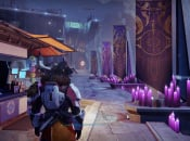 Collect Candy, Get Loot: Hallowe'en Has Come to Destiny
