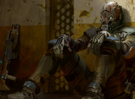 Bungie news videos and reviews push square
