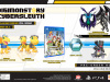 Digimon Story: Cyber Sleuth Opens the Gates to the Digital World in February Next Year