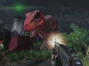 Dinosaurs Are Being Revived on PS4 with Primal Carnage: Extinction