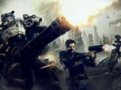 Fallout 4 Won't Have Performance Problems on PS4, Says Bethesda
