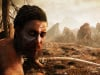 Far Cry Primal Takes You to the Stone Age in February 2016