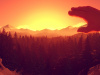 Firewatch Will Axe You to Look Out for It from 9th February on PS4
