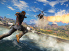 Just Cause 3 Grapples for Glory on PS4