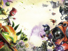 Plants vs. Zombies: Garden Warfare Continues to Grow with a Sequel on PS4