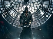 Eight London Liberating Tips for Assassin's Creed Syndicate on PS4