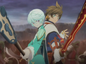 Tales of Zestiria Tips for First-Time Shepherds