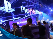 What Time Is Sony's Paris Games Week Press Conference?