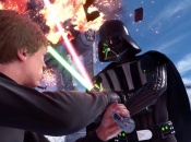 When Will the Star Wars Battlefront Beta Be Available on PS4?