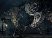 How Will You Access Bloodborne: The Old Hunters on PS4?