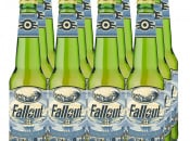 If Carlsberg Made Fallout Beer, It Would Be Available from Amazon Now