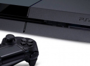 Japanese Sales Charts: PS4 Starts Slipping to Pre-Price Cut Numbers