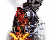 Metal Gear Solid V Ships 5 Million, Including Downloads