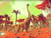 No Man's Sky Still Looks Like One of PS4's Most Exciting Games