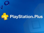 November's PlayStation Plus Freebies Will Be Revealed Next Week