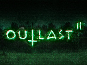 Outlast 2 Will Be Your Hallowe'en Game Next Year