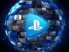 Play Hundreds of PS3 Games on Your PS4, Vita in the Free PlayStation Now Trial