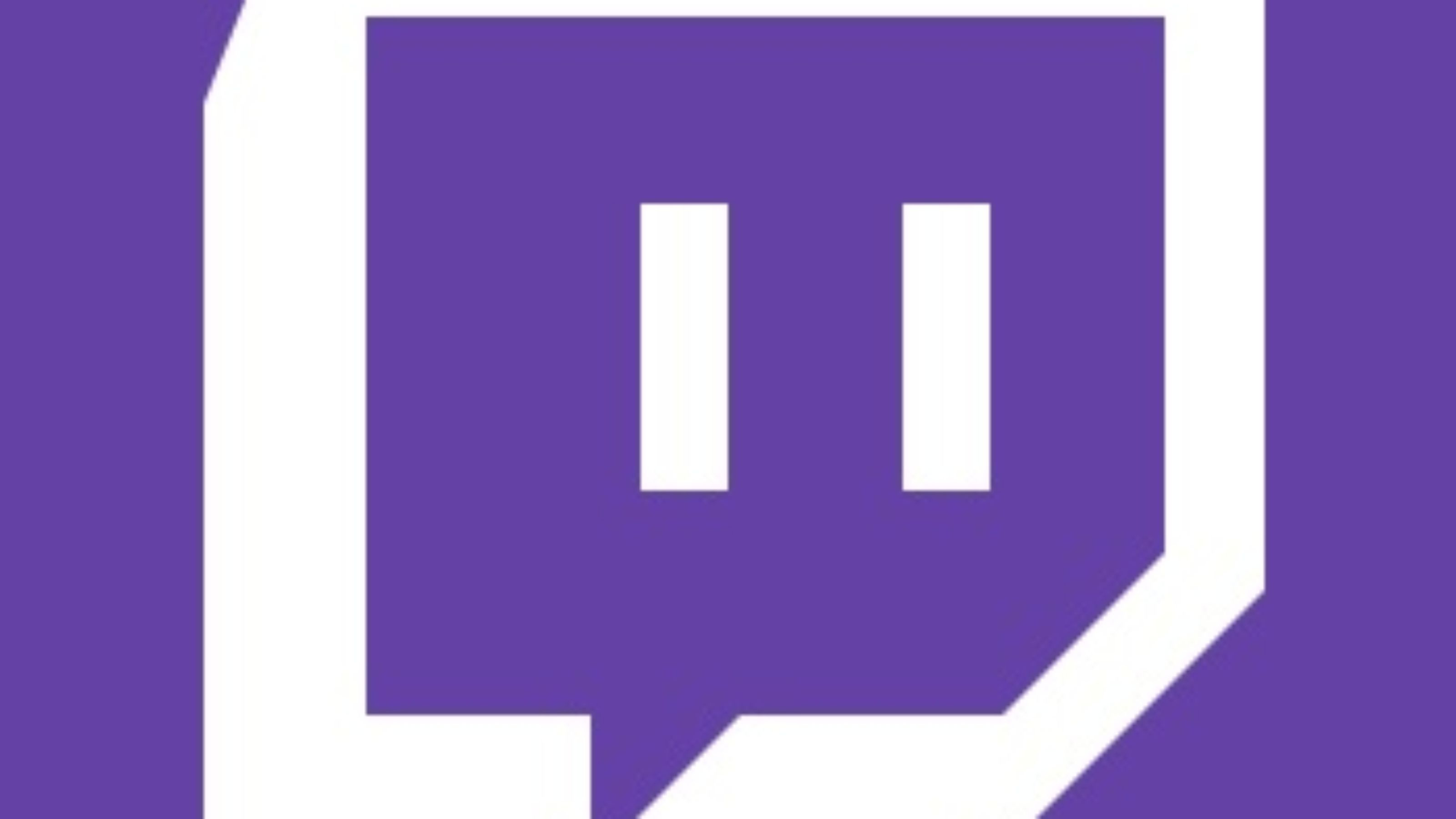Ps4 S Twitch App Streams To The Na Playstation Store Push Square