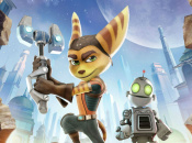 Ratchet & Clank Could Be the Best Video Game Movie Ever