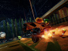 Rocket League Celebrates the Scary Season with Free Hallowe'en Unlocks