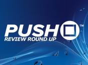 Push Square's September 2015 Reviews