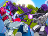 Transformers Devastation PS4 Reviews Start Rolling Out