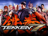 Tekken 7 Looking to Lay the Smackdown on PS4 in 2016