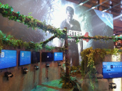 Uncharted 4 Will Be Playable on PS4 at Paris Games Week