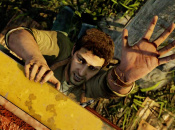 Why Uncharted: The Nathan Drake Collection on PS4 Is So Refreshing