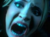 Sony Admits PS4 Exclusive Until Dawn Was a Sleeper Hit