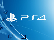 Sony Knows Exactly What PS4 Firmware Update Features You Want