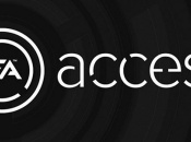 Does EA Access Really Represent Poor Value for PS4 Players?