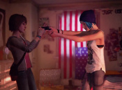The End of the World Awaits in Life Is Strange: Episode 5