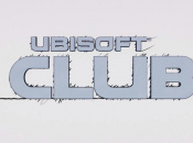 The Reaction to Ubisoft's New Club Hasn't Been Great
