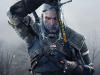 The Witcher 3's PS4 Patch Will Require 15GB of Space