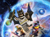 UK Sales Charts: LEGO Dimensions Constructs a Path into Second