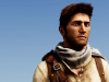 Uncharted: The Nathan Drake Collection PS4 Patch Improves Aiming