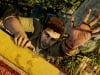 Uncharted's PS4 Compilation Has the Power to Be a System Seller, Says Sony