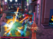 Uppers Is a Kick Ass Brawler Coming to PS Vita