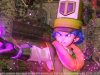 Watch Square Enix Explain the Many RPG Elements of Dragon Quest Heroes