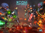 Wow, XCOM: Enemy Unknown Plus Looks Set to Deploy on PS Vita