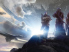 Yep, Destiny Is Getting Microtransactions