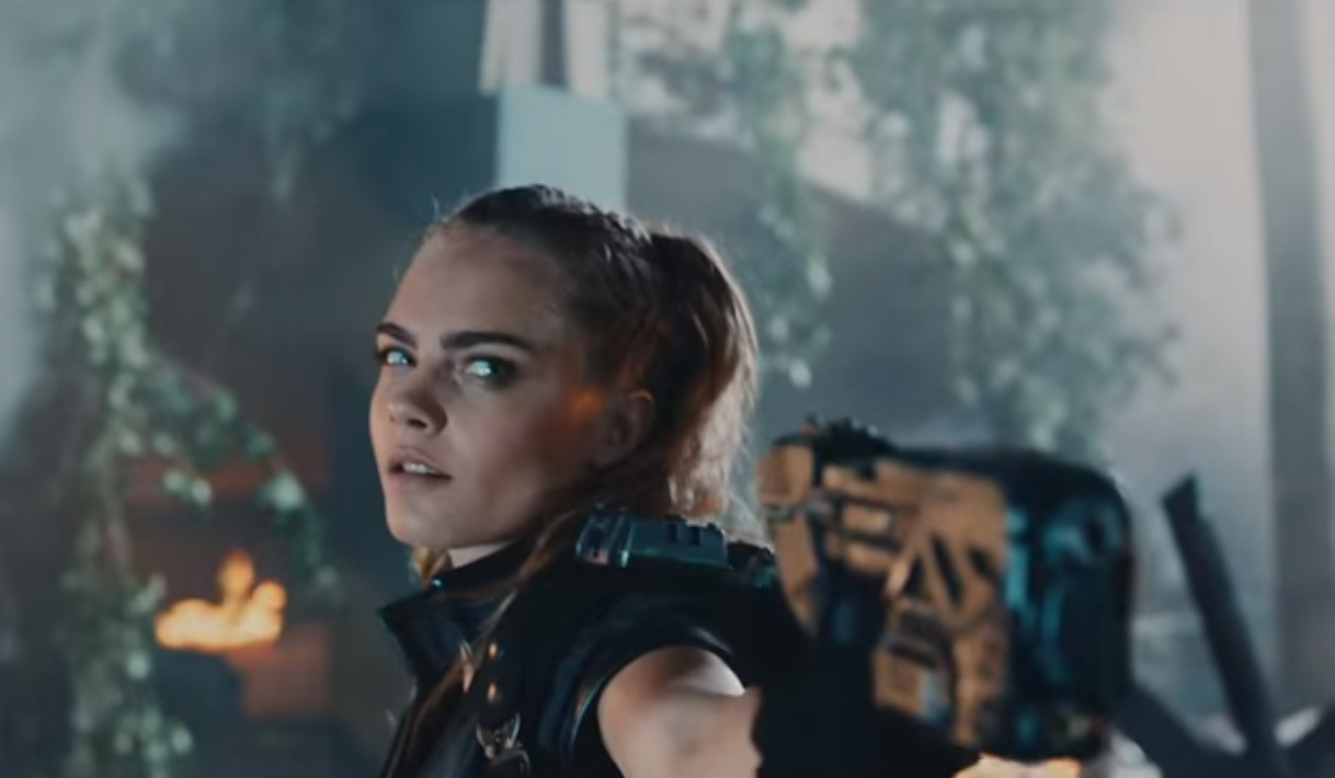 New call of duty commercial - Call Of Duty Black Ops Iii S Live Action Ps4 Ad Treads Familiar Ground Push Square