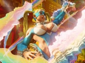 Capcom: There's Time for Xbox Fans to Purchase a PS4 Before Street Fighter V