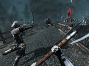 Chivalry: Medieval Warfare Finally Charges onto PS4 Next Month