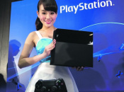 Dozens of Korean Developers Join the PS4 Party