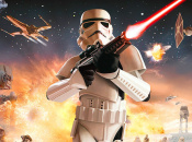 EA Is Already Talking About Star Wars Battlefront Sequels