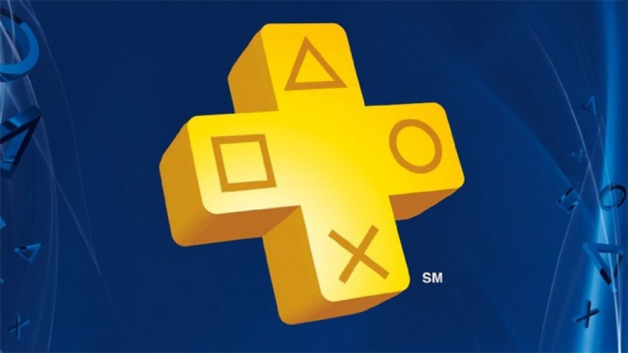 PlayStation Plus PS4 Value PS3 Vita 1